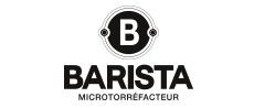 5Barista