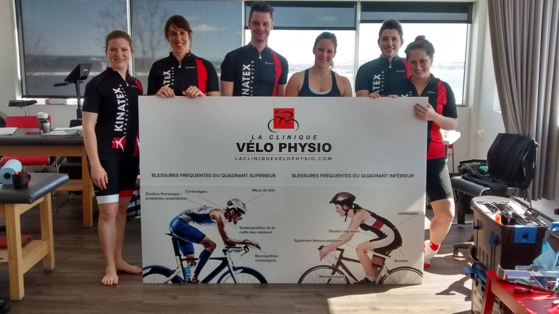Clinique velo physio1