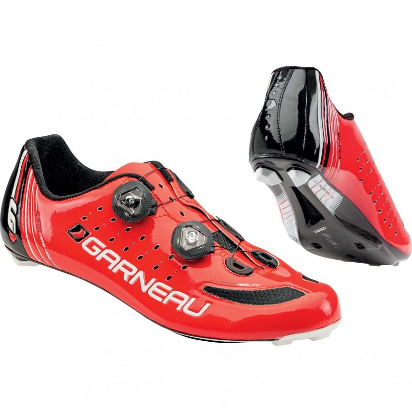 course-air-lite-cycling-shoes-red-1-louis-garneau-1487233-001-reg-000-1