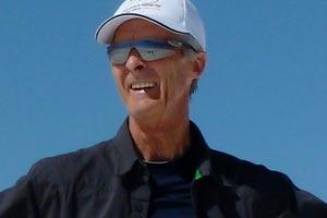 Paul-Aimé Lacroix