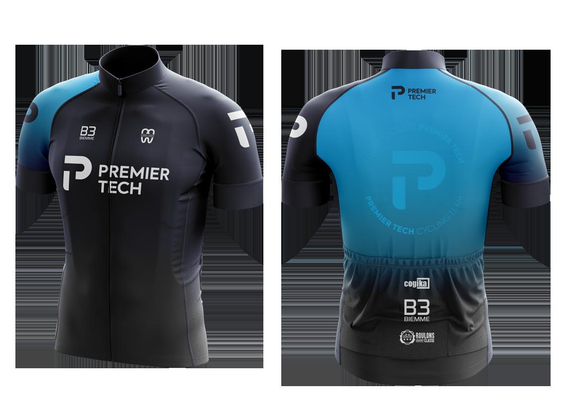 2021 team jersey