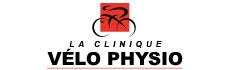 8Clinique vélo physio