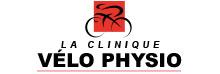 Clinique vélo physio