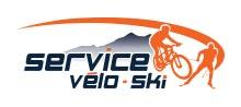 6Services Vélo Ski